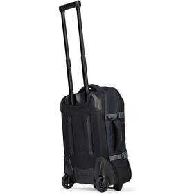 Pacsafe Venturesafe EXP21 Wheeled Carry-On black